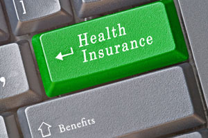 3 Large Insurers Promise To Keep Many Popular Features Of Health Law If High Court Strikes It Down