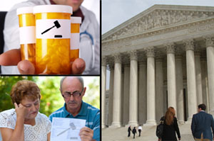 Medicare  Drug Discounts At Risk If Court Strikes Health Law