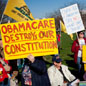 Judging The Health Law