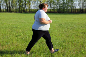 New Guidelines On Obesity Treatment Herald Changes In Coverage