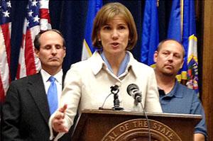 Hospital Debt Collector Settles Minnesota Case For $2.5 Million