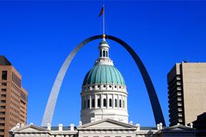 Missouri Ballot Referendum Makes Health Law A Hot Issue