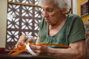 Ohio Medicaid Program Raises Stakes For Nursing Homes