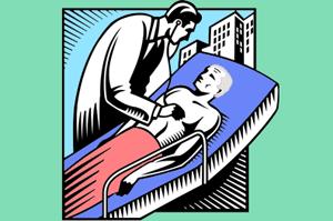 Medicare Seeks To Cut Number Of Seniors Denied Nursing Home Coverage After Hospital Stays