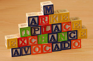 Branding Health Insurance Exchanges To Make The Sale