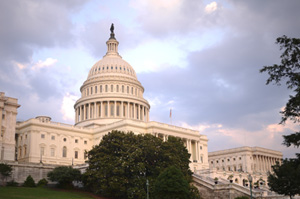 On Capitol Hill, Frustration At Administration's Regulatory Pace