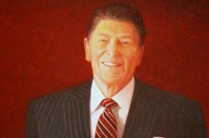 Voters' Voices: Three Reagan Democrats Talk Medicare