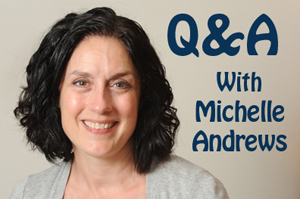 Michelle Andrews Answers Your Health Insurance Questions