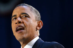 President's Win Is Reprieve For 'Obamacare'