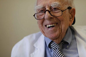 Aging Doctors Face Greater Scrutiny