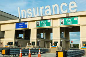 Insurance Surcharges Will Fund Most Online Exchanges Created Under Health Law