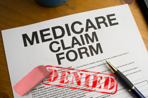 Seniors Need To Be Tenacious In Appeals To Medicare
