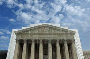 More ACA Lawsuits: The 'Contraceptive Mandate' Versus Religious Freedom (Analysis)