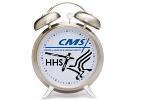 Tick, Tock: Administration Misses Some Health Law Deadlines