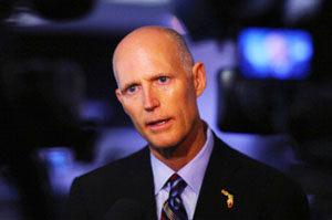 Medicaid Transformation Watched Closely In Florida