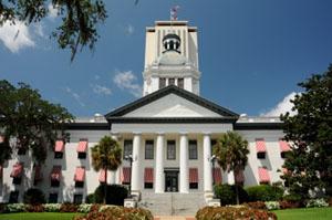 Medicaid Expansion Divides Florida GOP