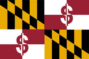 Maryland's Tough New Hospital Spending Proposal Seen As 'Nationally Significant'