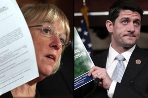 Democrats, Republicans Clash Over Health Care Savings