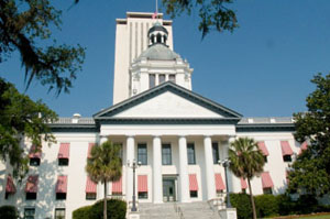 With Time Running Out, Florida Medicaid Expansion Is In Doubt