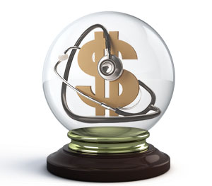 Health Insurance Actuaries In the Hot Seat On 'Rate Shock'