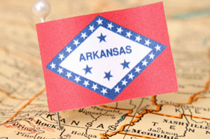 The Arkansas Medicaid Model: What You Need To Know About The 'Private Option'