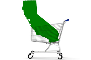 California Insurance Exchange Rates: Not Too High, Not Too Low
