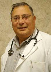 Doctors Transform How They Practice Medicine