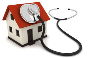 Yes, Virginia, There Is A Medical Home