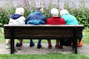 Minnesota Ranked Best State For Seniors