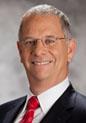 Hospital CEO Bonuses Reward Volume And Growth