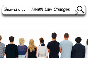Finding Answers About Health Coverage