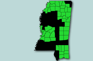 Thousands Of Mississippi Consumers May Not Be Offered Insurance Subsidies