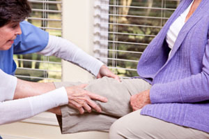 FAQ: Medicare Beneficiaries May See Increased Access To Physical Therapy Or Some Other Services