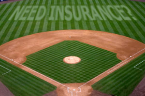 Health Exchange Pitch To Sports Fans Started In Fenway
