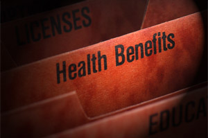 Employers To Get An Extra Year To Implement Health Law Requirement On Coverage