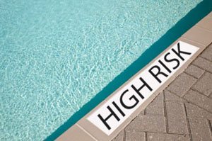Patient Advocates Seek A Gentle Transition From High Risk Pools To New Exchange Plans