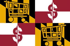 Maryland Regulators Slash Rates For Obamacare Insurance Policies