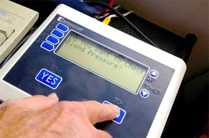 Talking Scales and Telemedicine: ACO Tools To Keep Patients Out Of The Hospital