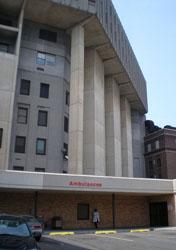 Cascading Hospital Closures Loom Over Brooklyn