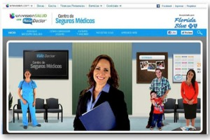 Univision Obamacare Deal Could Put WellPoint, Blues Ahead Of Competitors