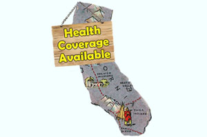 Worried About Costs And Unaware of Help, Californians Head Into New Era of Health Coverage