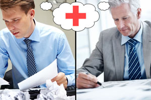FAQ: How Employer-Sponsored Health Insurance Is Changing