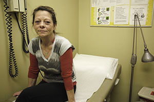 In Kentucky, Confusion And Misinformation Abound On Eve Of Obamacare Rollout