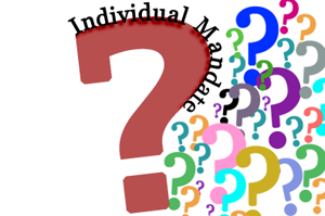 FAQ: How Will The Individual Mandate Work?