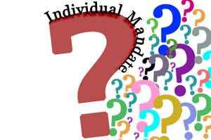 FAQ: How Will The Individual Mandate Work?