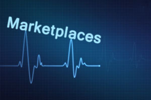 Three Critical Measures Of Marketplaces' Impact Could Take Several Years To Assess
