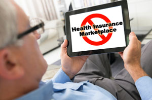 Selling Marketplace Plans To Medicare Beneficiaries Will Be Illegal