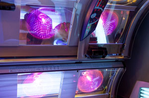 Texas Minors Can No Longer Use Tanning Salons