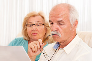 Seniors Cautioned To Pay Close Attention To Details As Enrollment Begins In Medicare Plans
