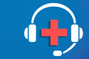 Call Centers Got Big Contracts From Health Law, But How Big Is Unclear